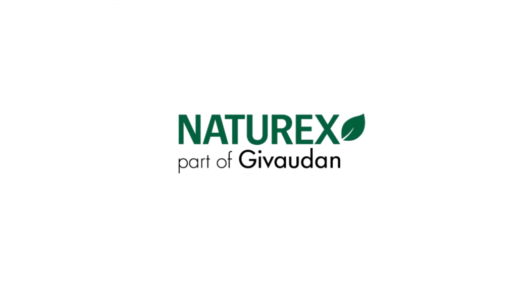 Video corporate Naturex 14
