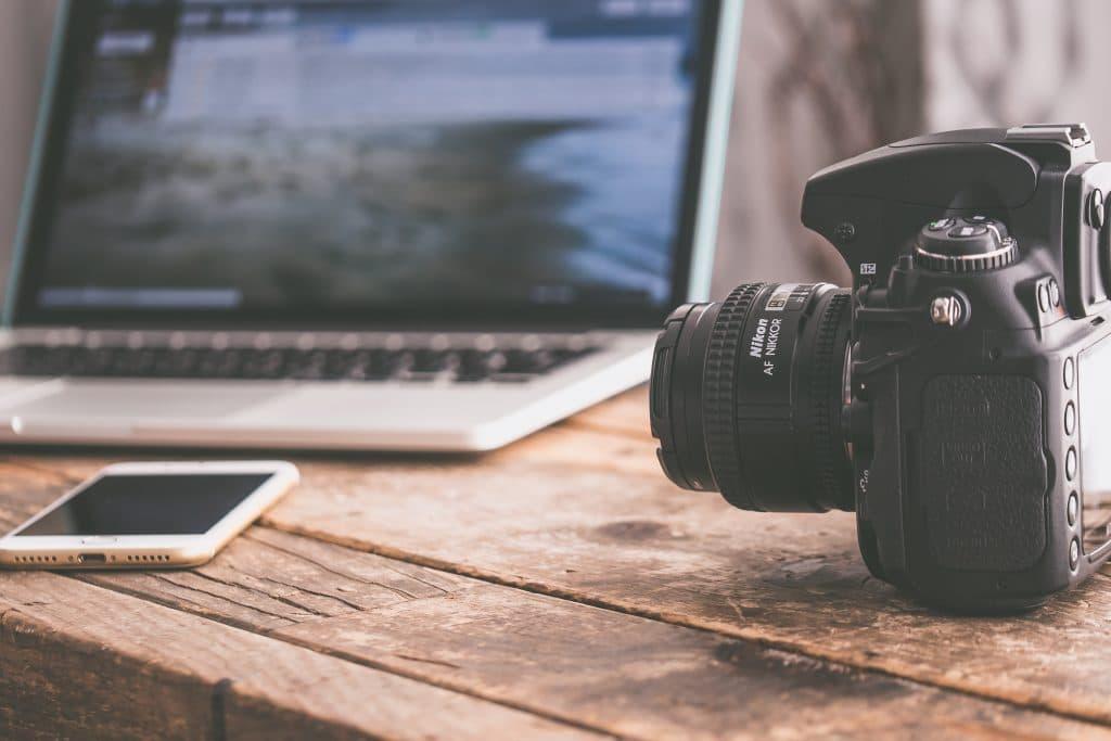 Publier des vidéos sur Facebook pour générer de l'engagement