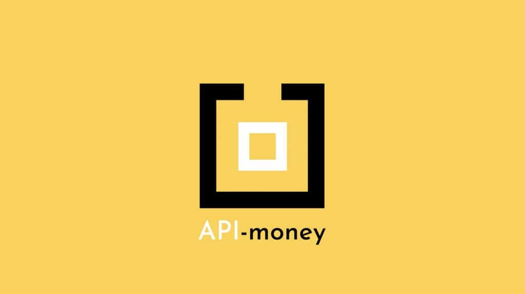 API Money